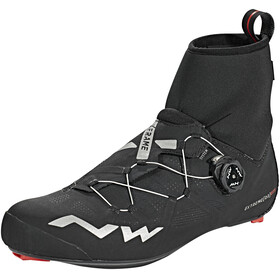 Northwave Extreme RR 2 GTX Road Shoes Men black